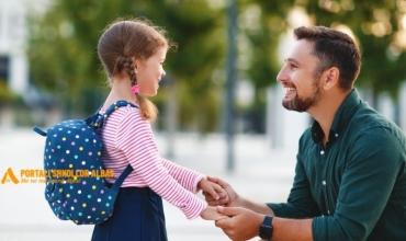 Fillimi i shkollës, çfarë duhet të kenë parasysh mësuesit dhe prindërit