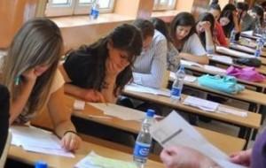 Zyrtare, anulohet testimi i mësuesve në rrethe