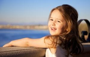 66 gjëra që duhet t'ia thoni fëmijës çdo ditë