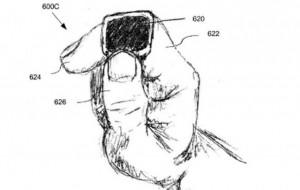 Apple, pajisje që kontrollon iPhone-in në distancë