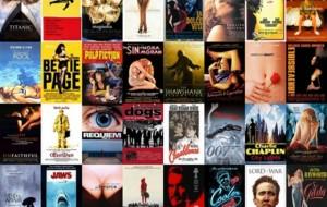 Ja cilët janë 10 filmat më të shkarkuar të javës