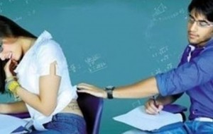 Parandalimi i kopjeve në provime