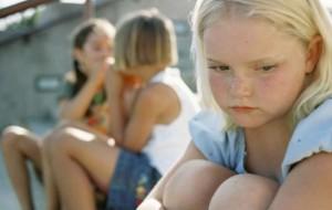 Pasojat e sjelljes së babait të inatosur tek fëmija