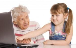Prindër, sjellja ndërtohet dhe fitohet në familje