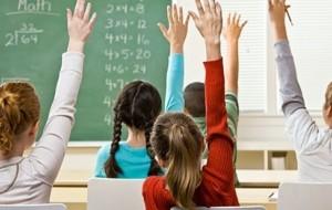 Nxënësi flet me vështirësi, çfarë mund të bëjë mësuesi?