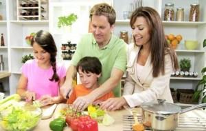 Karakteristikat e prindërve që kanë fëmijë të suksesshëm