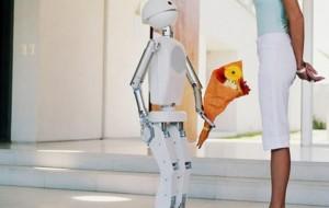 Inteligjenca artificiale do të mendojë si një njeri...!