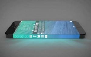 iPhone7 – fjala e fundit e teknologjisë