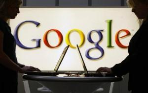 Kërkimet në Google për paratë, muzikën dhe uraganet