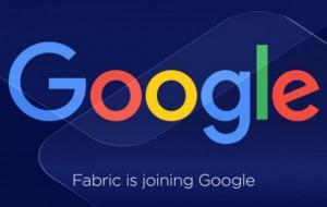 "Google implementon kërkimin ""offline"""