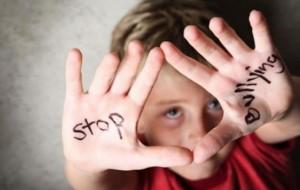 Bullizmi në shkolla, si mund ta parandalojmë?