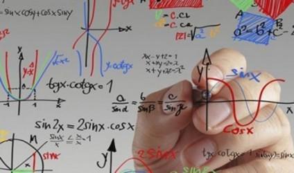 Në matematikë dhe në logjikë procesi dhe rezultati janë të barabarta