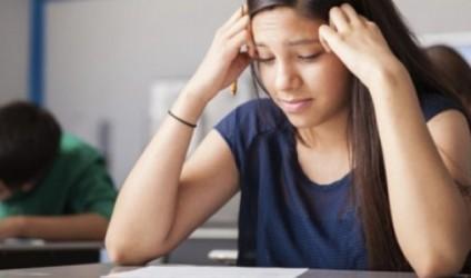Faktorët që ndikojnë në besueshmërinë e testit