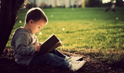 Ja cilat janë 7 arsyet pse duhet të lexosh libra