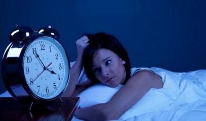 Ja cilat janë pasojat nëse nuk flini mjaftueshëm gjumë