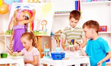 Letra e edukatores drejtuar prindërve të fëmijëve