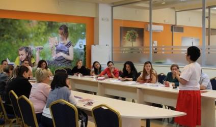 Albas zhvillon trajnime me kredite në 11 korrik në Tiranë