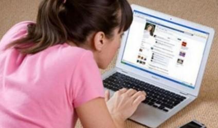Si të përdor në mënyrën e duhur rrjetet sociale?