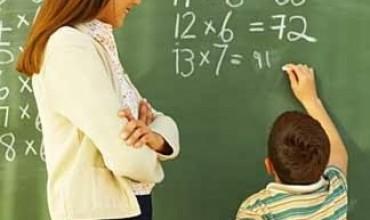Roli i mësusit/ Funksionet dhe detyrat