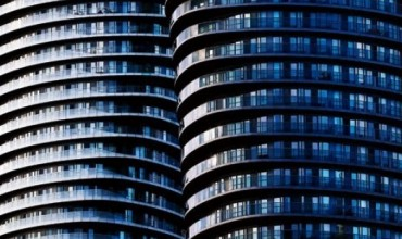 10 ndërtesa më të bukura në botë