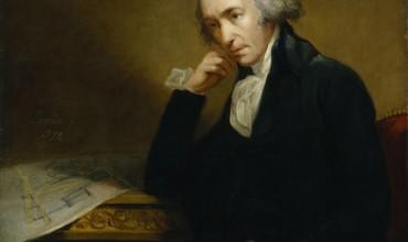 Tomas Njukomeni, shpikës i motorit të parë komercial (1663 - 1729)