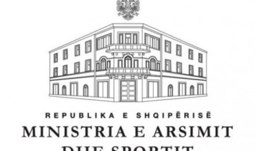 """Disa ndryshime të testimit të informatizuar për kandidatët e portalit """"Mësues për Shqipërinë"""""""