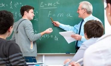 Menaxhimi i disiplinës në shkollë