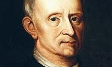 """Ligji i """"pashkatërrueshmërisë së materies""""/  Johan Van Helmont 1579 – 1644"""