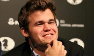 Lojtari më i mirë i shahut në botë