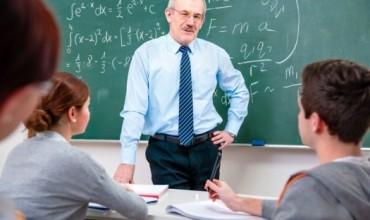 Si e humbisni respektin e nxënësve?