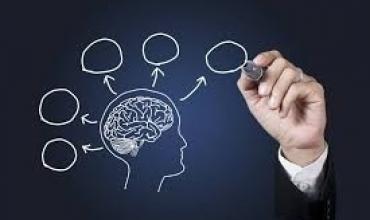 Tema orientuese për maturën shtetërore, lënda Psikologji 12 me zgjedhje