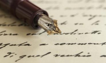 Mësuesja Leta Mlogja: Hapat e shkrimit të një eseje dhe vlerësimi i saj