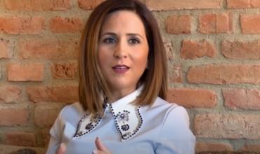 Denata Toçe: Si të mësojmë fëmijët të mbrohen nga abuzimi seksual