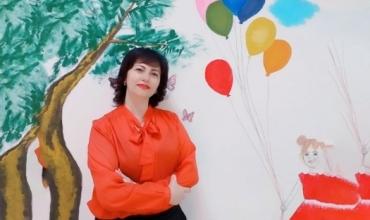 Festa e Abetares për herë të parë online, mësuesja Nexhmije Allkja rrëfen kremtimin e paharruar