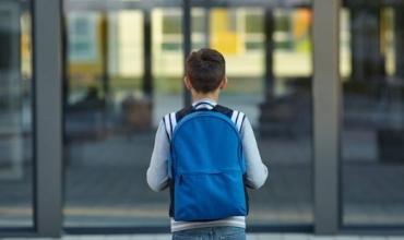 Si do të duket vërtetë shkolla pas pandemisë?