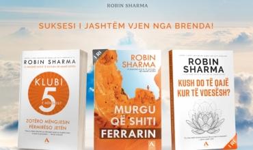 Përmes leksioneve të vyera, këta libra mund të ndryshojnë pozitivisht jetën tonë