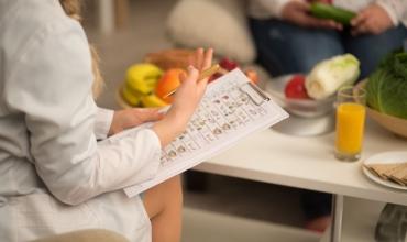 Si të shëndoshem? Dieta për të fituar peshë me ushqimet më të shëndetshme