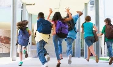 Detyrat më të veçanta që një mësues u ka dhënë nxënësve të tij gjatë pushimeve verore