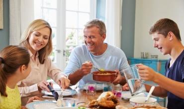 Rëndësia e vlerave ushqimore, këto janë ushqimet që duhet t'i konsumoni gjithmonë bashkë