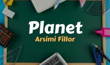 Planet mësimore të ALBAS për Arsimin Fillor sipas udhëzimeve të reja të MASR