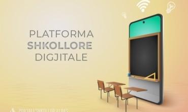 Çfarë është një platformë e mirëfilltë shkollore digjitale?