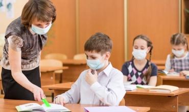 """Ministria e Arsimit dhe Shkencës në Kosovë: """"Tregoni kujdes të veçantë, shkollat rrezikojnë të mbyllen"""""""