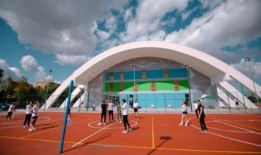 Fillon Java Evropiane e Sportit, Shqipëria pjesëmarrëse për të dytin vit radhazi