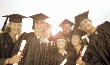 Studentë ekselentë, ja cilat janë aftësitë që duhet t'ju karakterizojnë