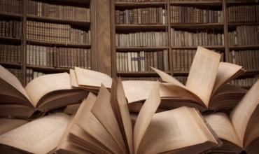 Rëndësia e leximit të librave