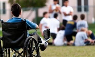 Komisioneri për Mbrojtjen nga Diskriminimi: Nxënësve me aftësi të kufizuar nuk u jepet e drejta për arsim profesional