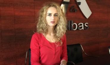 Fjalë të shqipes që ndryshe i shqiptojmë dhe ndryshe shkruhen