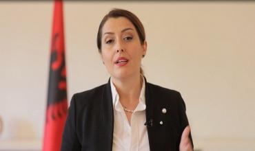 Ministria e Shëndetësisë propozim MASR: Nga 1 dhjetori mësimi të fillojë i alternuar, online dhe në klasë