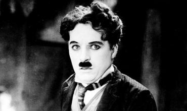 Shfaqja më e bukur në sytë e Charlie Chaplin