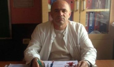 Mësuesi Shkëlzim Pepaj, një jetë dedikuar Arsimit Fillor